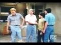 Happy Days-5x07.jpg
