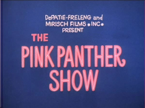 Pink Panther Show.jpg