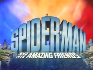 Spider-Man and His Amazing Friends-title2.jpg