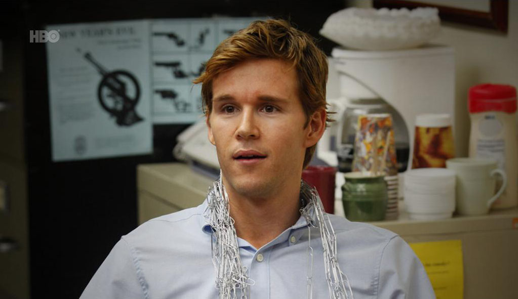 TB JasonStackhouse.jpg