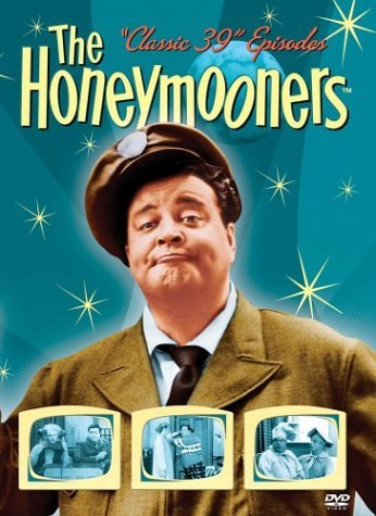 The Honeymooners-Season 1 DVD.jpg