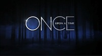 Title-ouat-200px.jpg