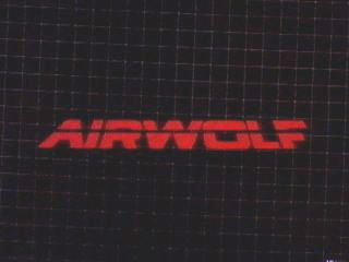 Airwolf-Logo.jpg