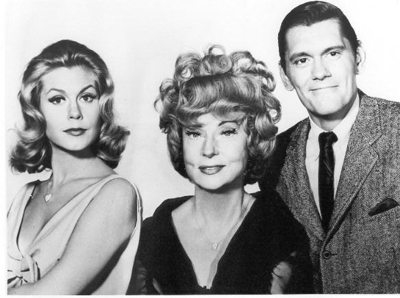 Bewitched-Cast (2).jpg