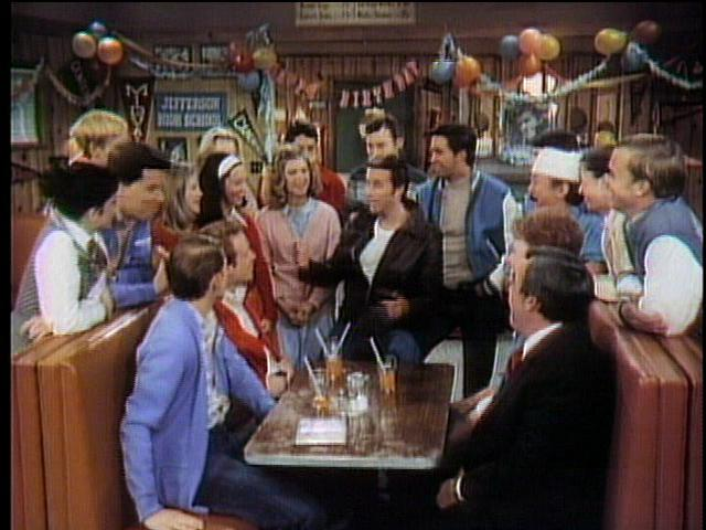 Happy Days-3x17.jpg