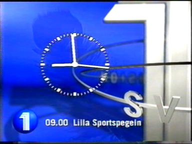 SVT1 Clock Ball age Easter.jpg