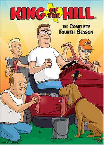 King of the Hill-Season 4 DVD.jpg
