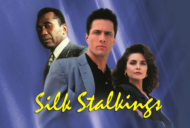 Silk Stalkings-title.jpg