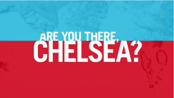 Are You There, Chelsea?-Title.png