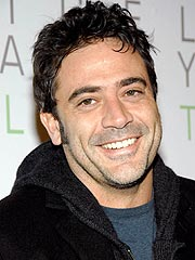 Jeffrey Dean Morgan.jpg