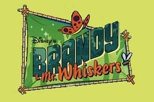 Brandy & Mr. Whiskers.jpg