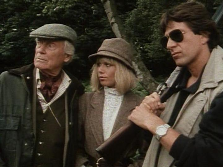 Dempsey and Makepeace 109.jpg