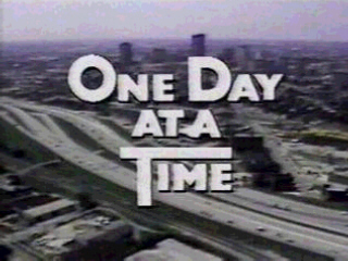 One Day at a Time-Logo.jpg