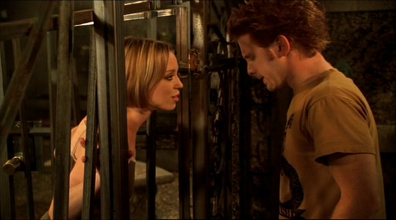 BtVS - Wild at Heart.png
