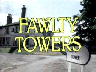 Fawlty-Towers-logo.jpg