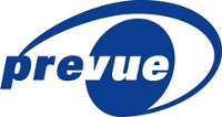 Prevue Channel-Logo 3.jpg