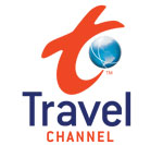 Travelchannel logo.jpg