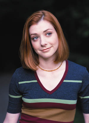 Character-buffy-willow.jpg