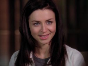 Private Practice-Amelia Shepherd.jpg