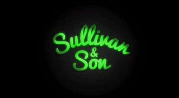 Sullivan and Son-title.png
