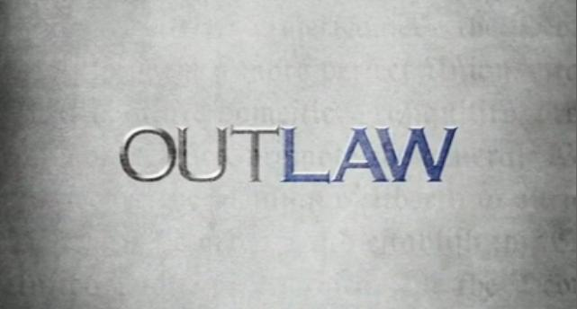Outlaw-title.jpg