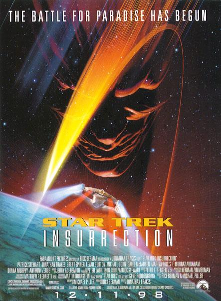 Star Trek-Insurrection-Poster.jpg