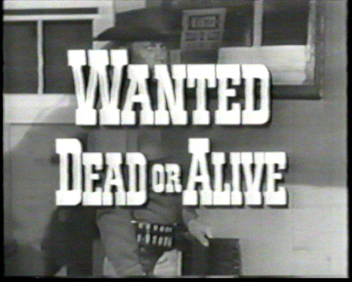 Wanted Dead or Alive-Logo.jpg