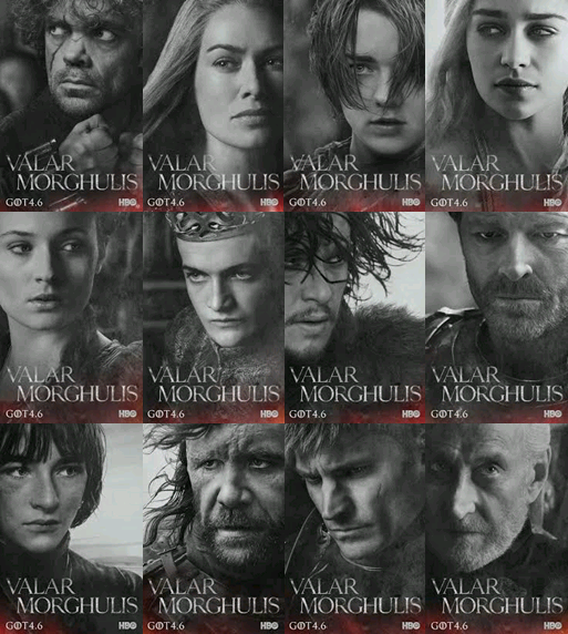 Game of Thrones Characters4.png