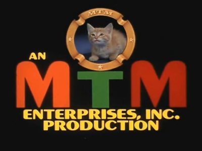 MTM Enterprises logo.jpg
