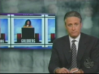 Daily Show 2005-09-08.jpg