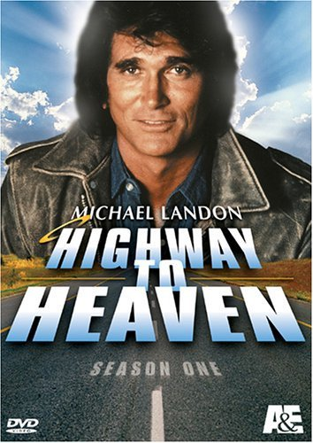Highway to Heaven-Season 1 DVD.jpg