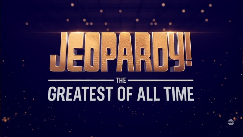 Jeopardy! The Greatest of All Time-Title.jpg