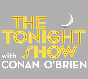 The Tonight Show with Conan O'Brien logo.jpg