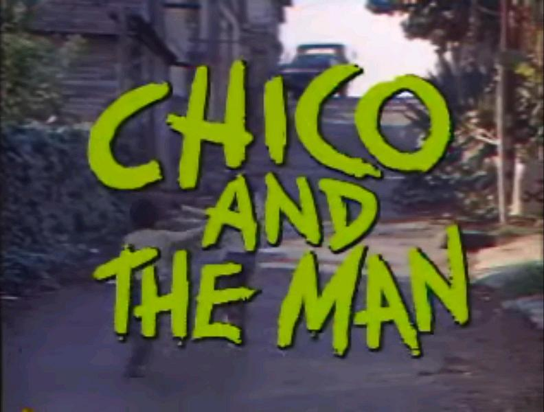 Chico and the Man-Logo.jpg
