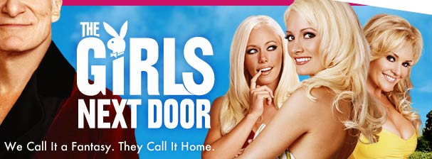 The Girls Next Door-Logo.jpg