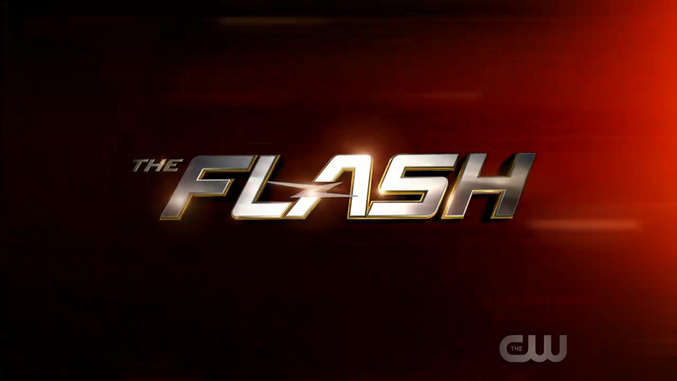 Flash season 4 title card.png