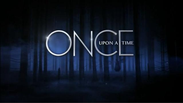 Once Upon a Time-title.jpg