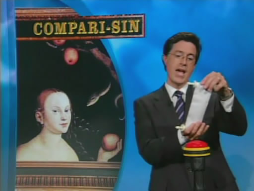 Daily Show 2005-08-23.jpg