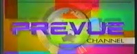 Prevue Channel-Logo 1.jpg