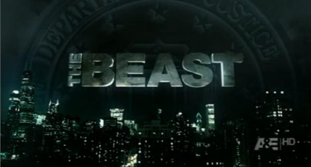 The Beast-Title.jpg
