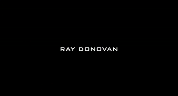 Ray Donovan-Title.png
