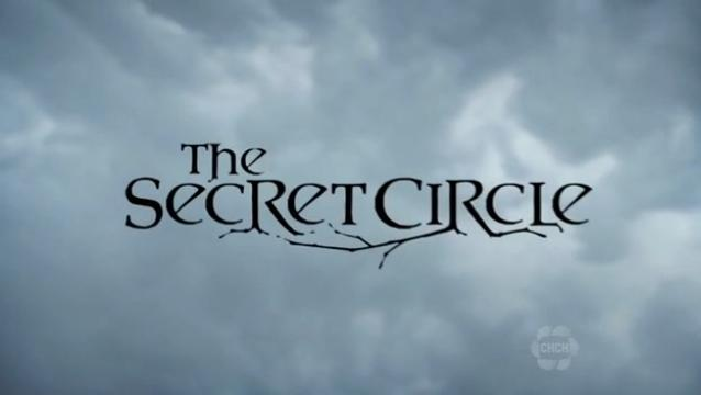 The Secret Circle-title.jpg