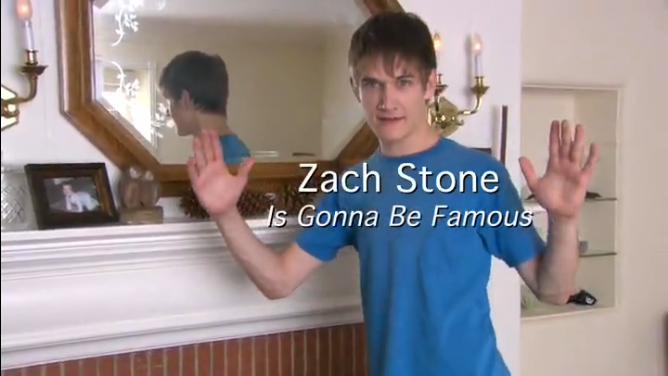 Zach Stone Is Gonna Be Famous-Title.png