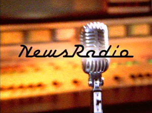 NewsRadio Logo.jpg