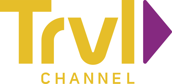 Travel Channel 2018 logo.png