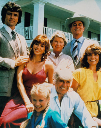 Dallas-Cast.jpg