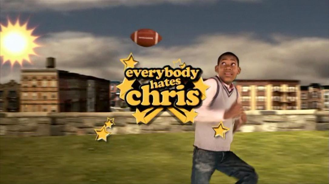 Everybody Hates Chris-Title.jpg