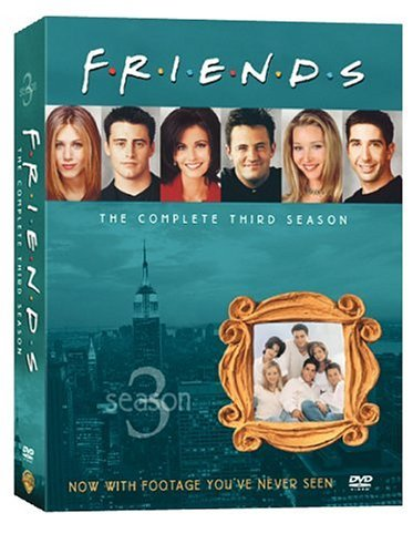 Friends-Season 3 DVD.jpg
