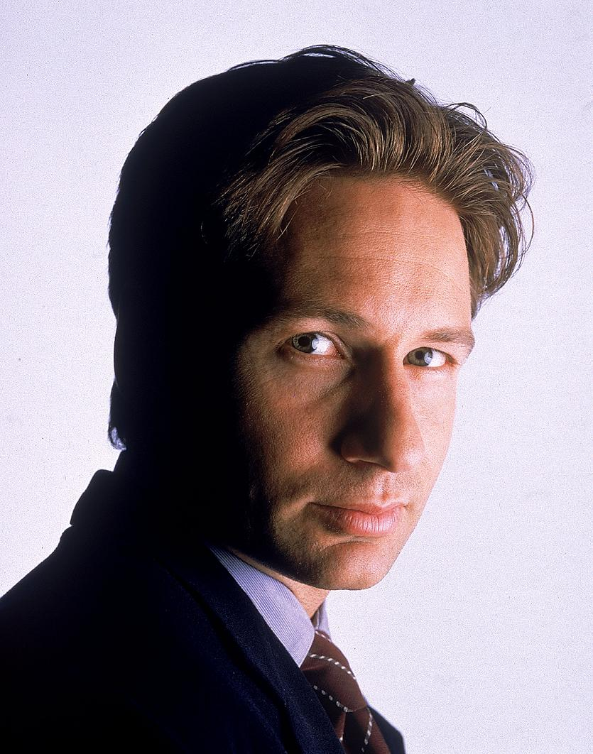 The X-Files-Fox Mulder.jpg