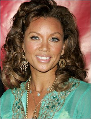 Vanessa Williams (I).jpg